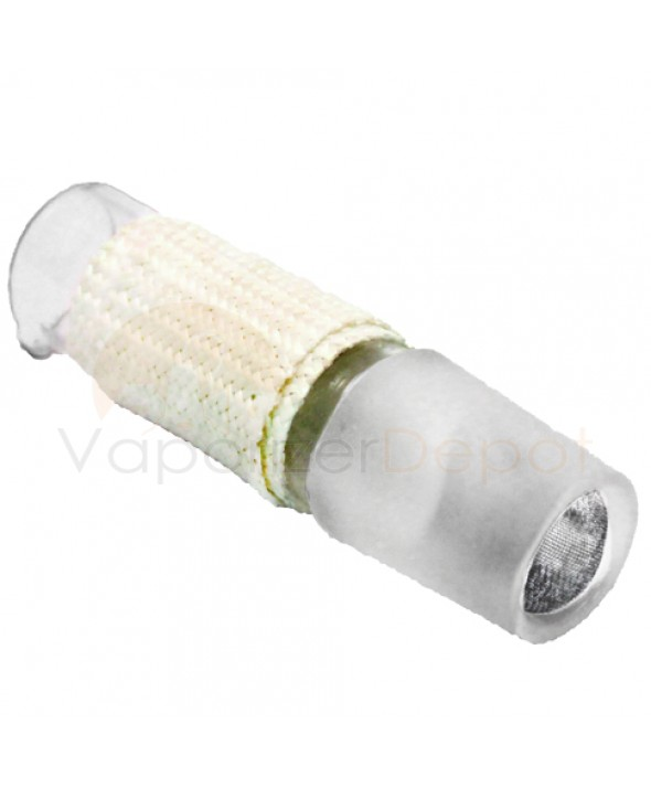 Arizer Glass Heater Cover