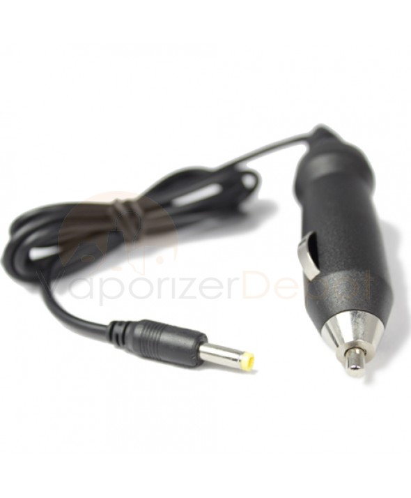 Arizer Solo Car Adapter