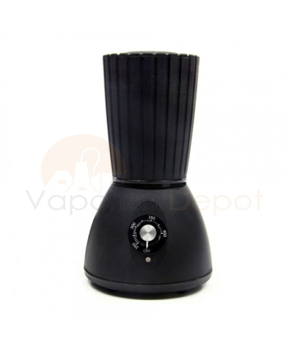 Herbal AIRE H2.1 Vaporizer