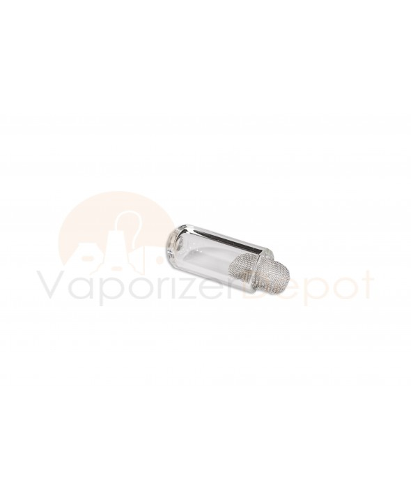 Hot Box Vaporizer Heater Cover