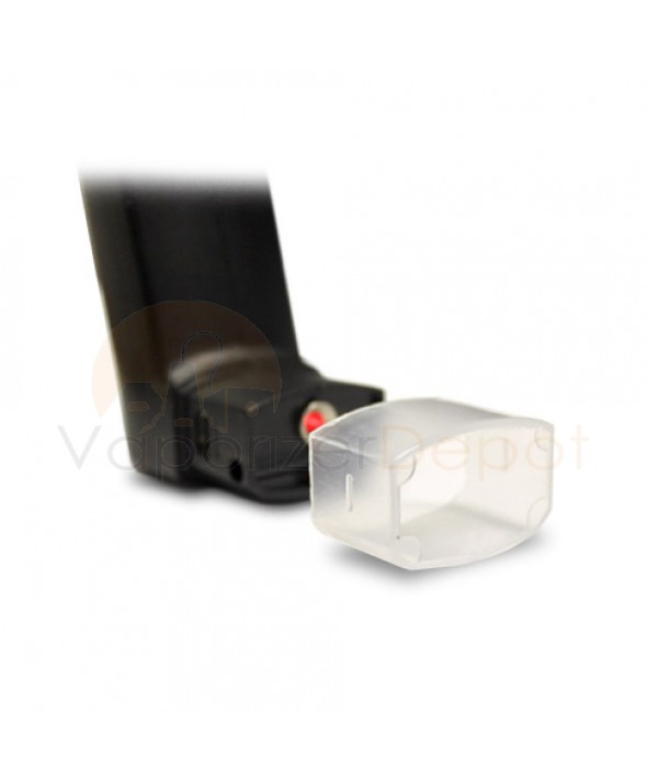 PUFFiT Mouthpiece Cover with Puffit