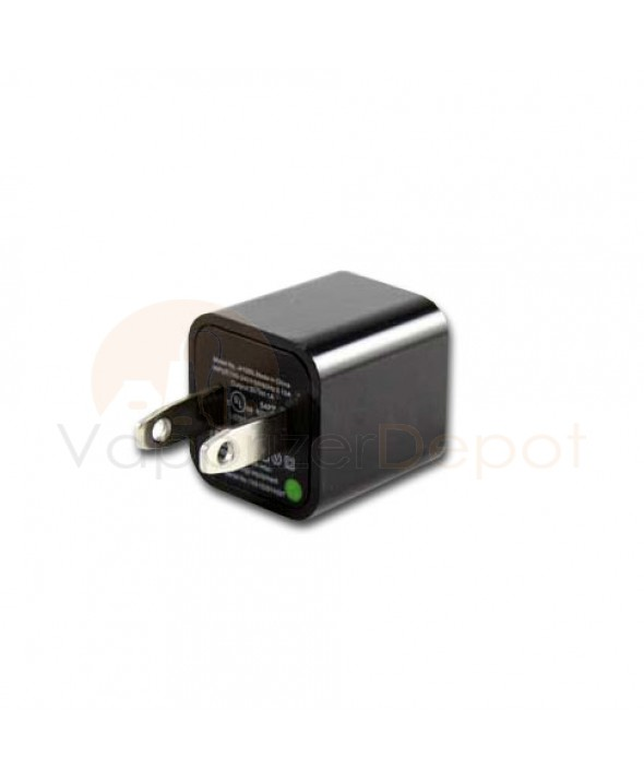 Puffit Wall Charger