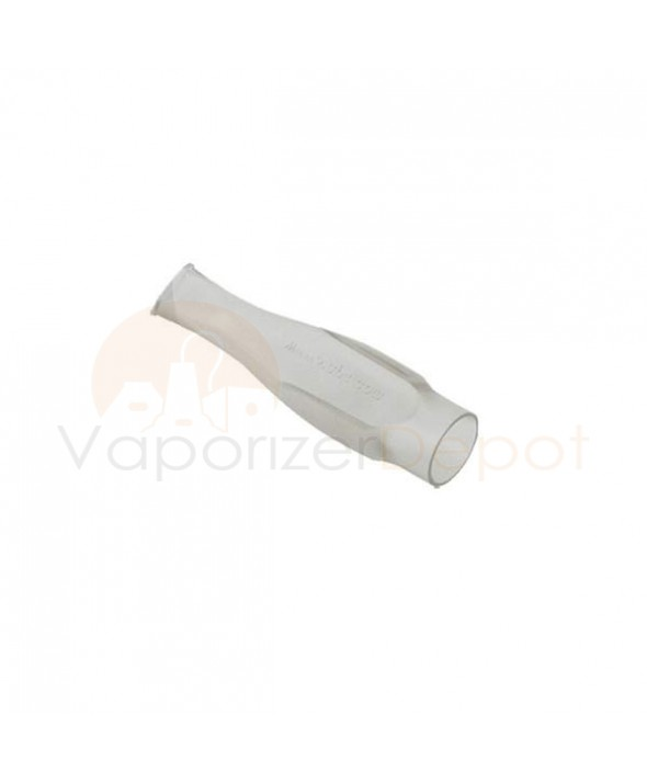Vapir Mouthpieces