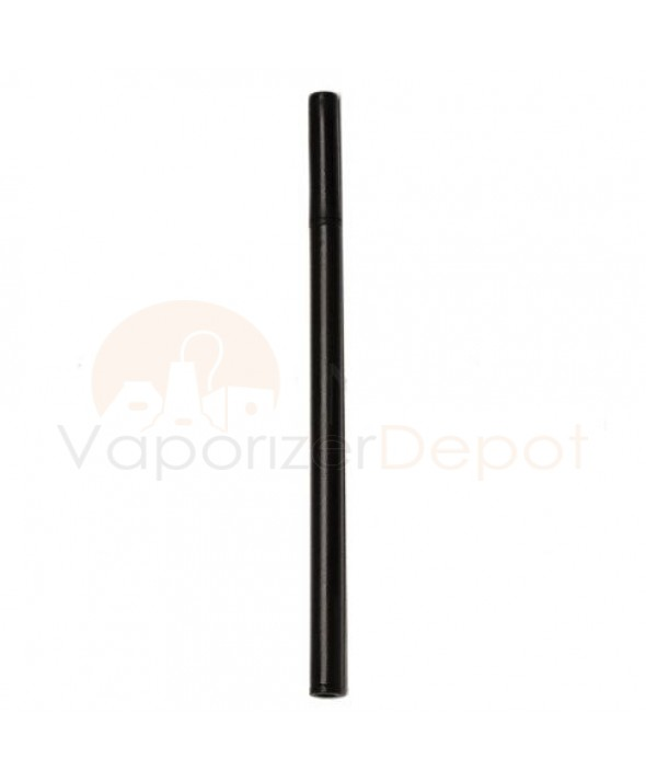 Vaporfection Stir Sticks Pack