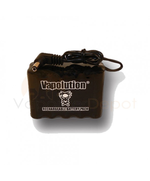 Vapolution Rechargeable Battery Pack