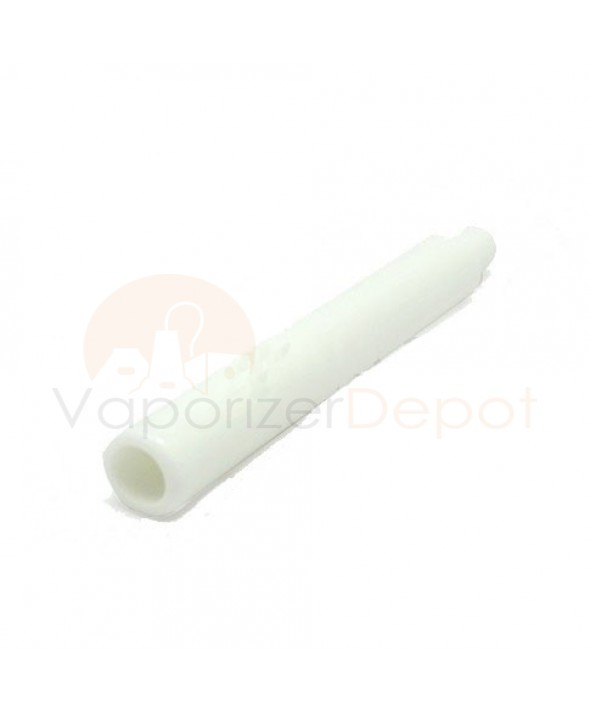 VaporBrothers EZ Change Whip Hand Piece/Ceramic Handle