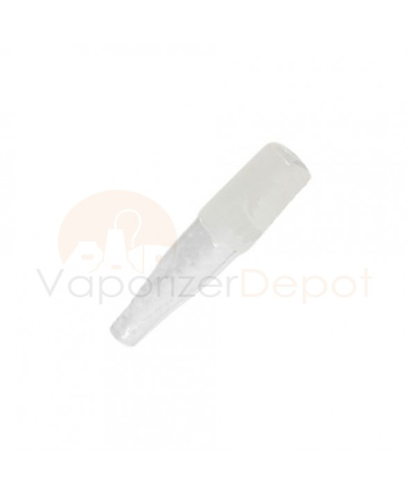 VaporBrothers H2O Adapter (Ground Glass 14mm)