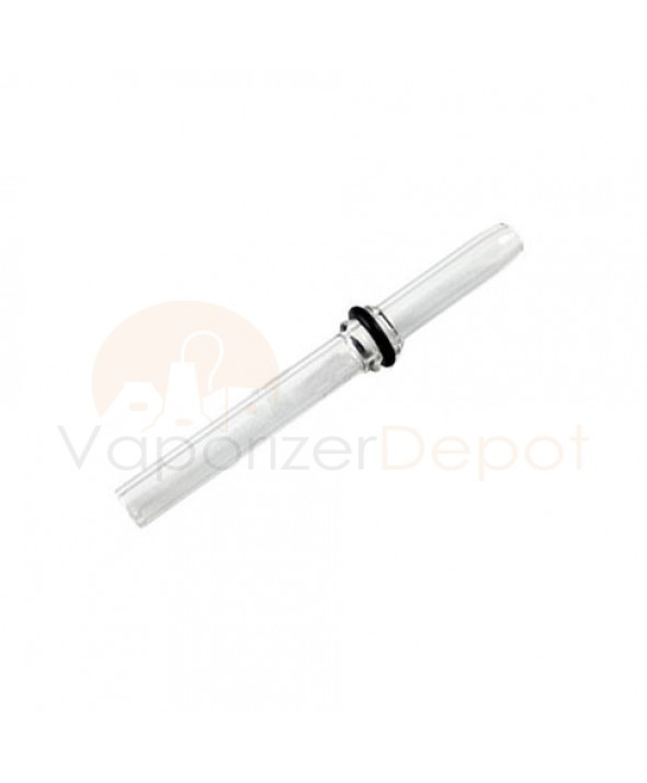 VaporBrothers H2O Adapter (Standard)