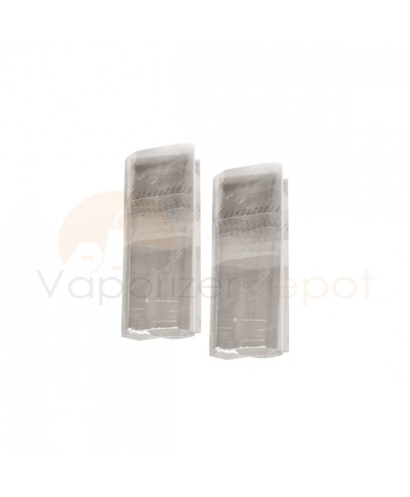 Vaporfection viVape Balloon 2-Pack