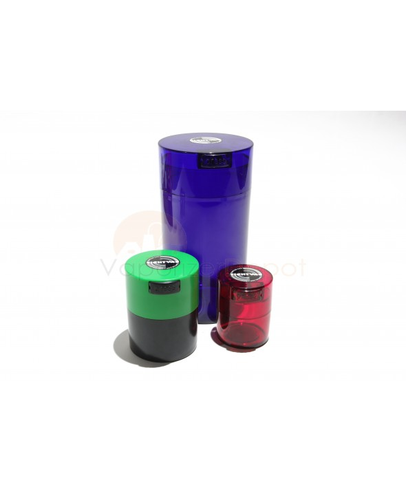 Tight Vac Container - Group